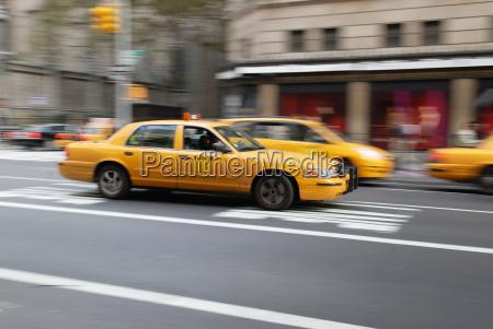 city town car automobile vehicle means