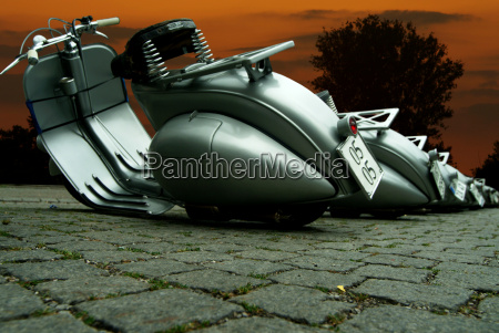 maschine antrieb motor triebwerk eleganz weich