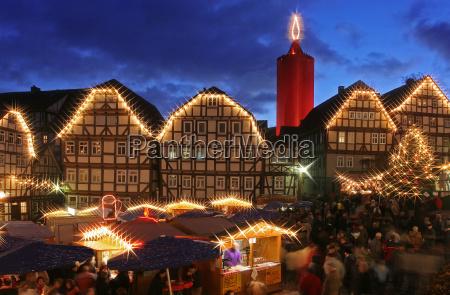 schlitzer weihnachtsmarkt