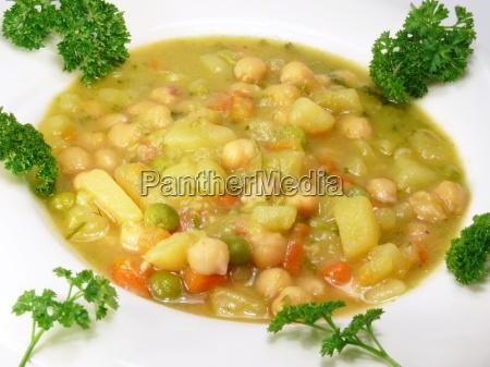 omas stew