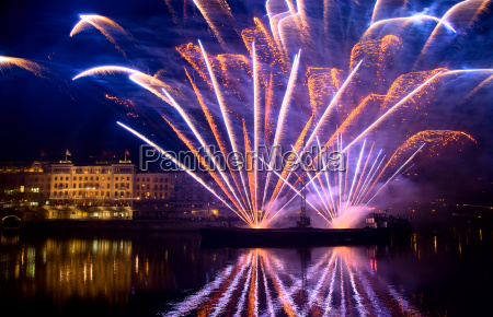 happy new year aus basel