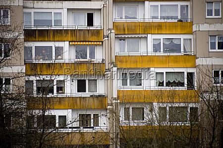 tristes altenheim