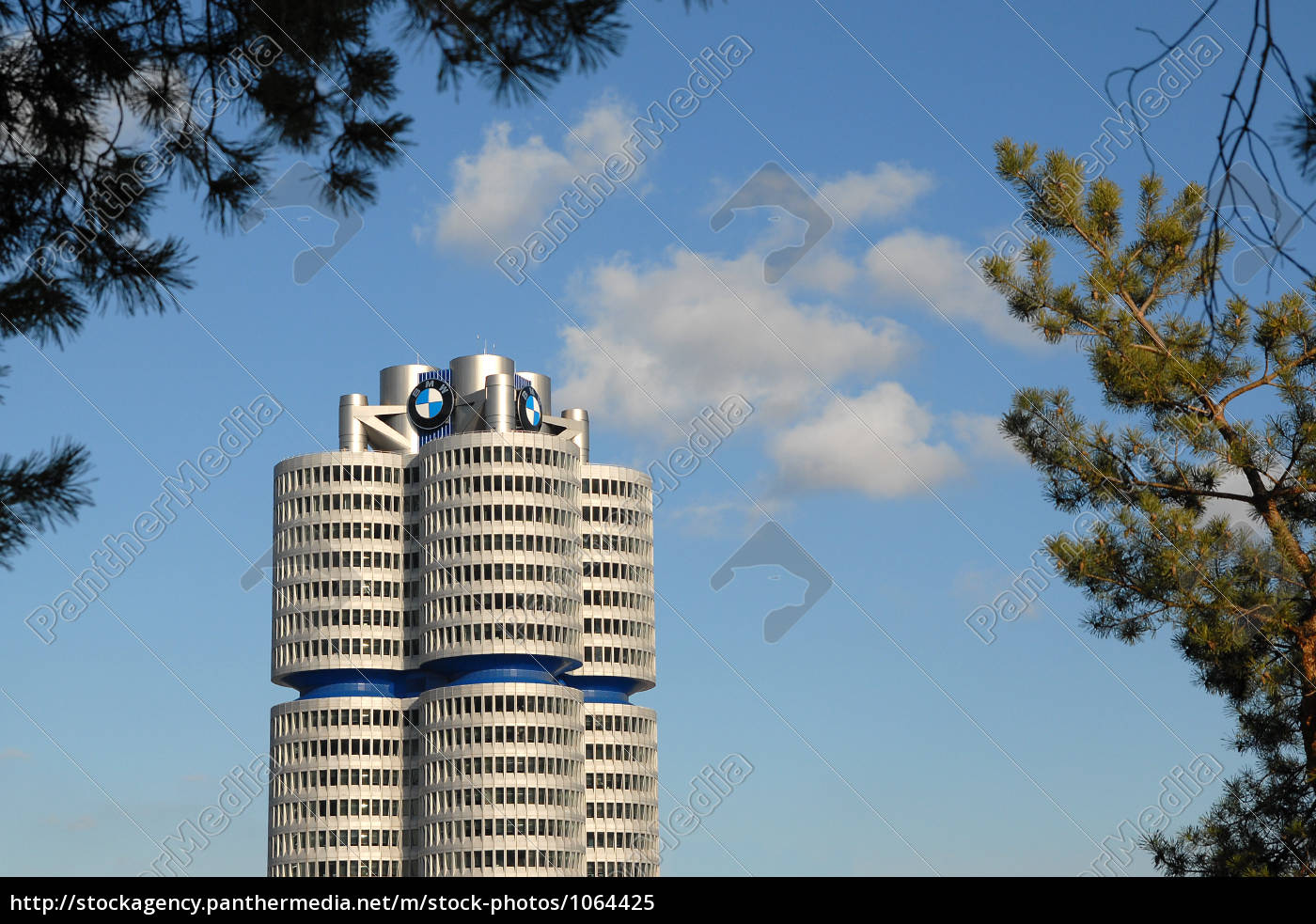 Beste Gebäude Rahmen Fotos - Benutzerdefinierte Bilderrahmen Ideen ...
