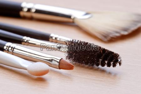 make up pinsel