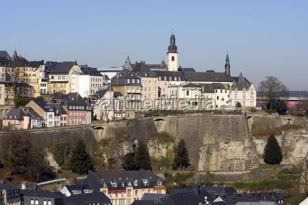 luxemburg 10