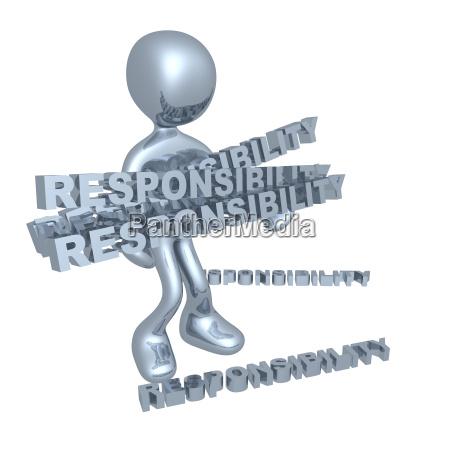 halten festhalten verantwortung aufsichtspflicht verantwortlich verantwortungsbewusst