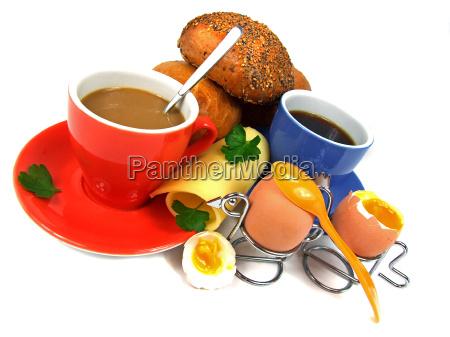 breakfast invitation