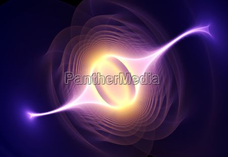 energy formation