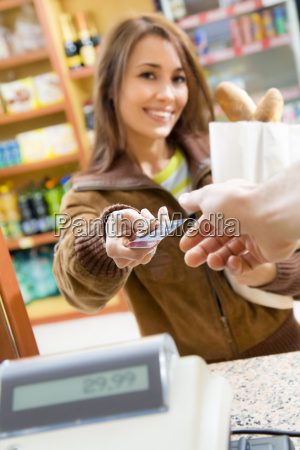 konsumismus