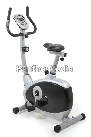 heimtrainer fitnessgeraet