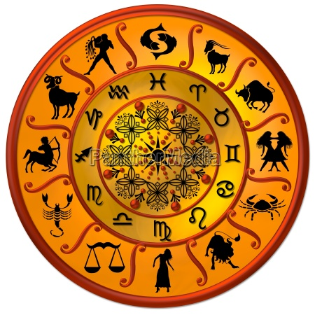 zukunft astrologie