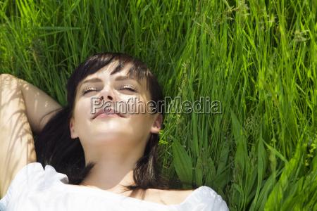 meadow - 1266591