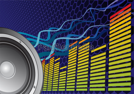 beats of music