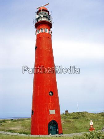 leuchtturm schiermonnikoog 03