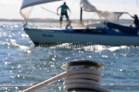 holiday vacation holidays vacations maritime sail