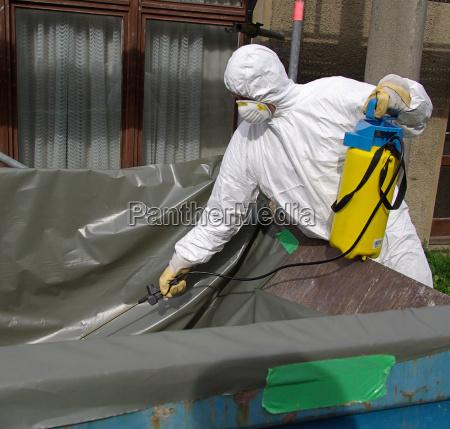 asbest asbestos 03