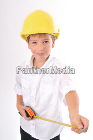berufswahl junge