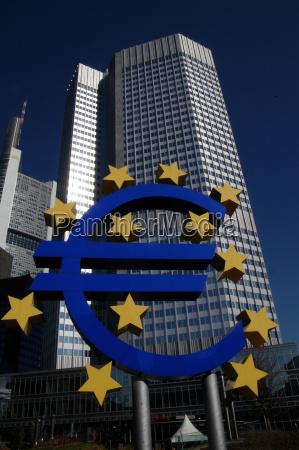 eurobank frankfurt am main