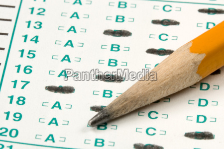 bildung ausbildung bildungswesen klasse beantworten antworten