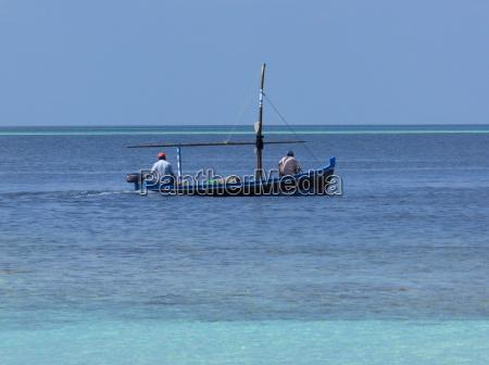 the maldives fischer