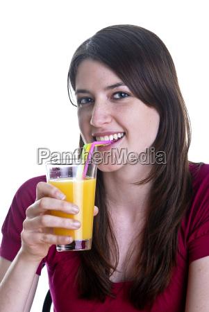 woman drink drinking bibs