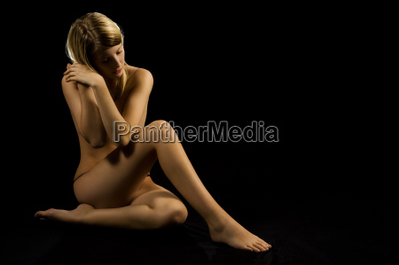 woman nude naked sexy erotic eroticism