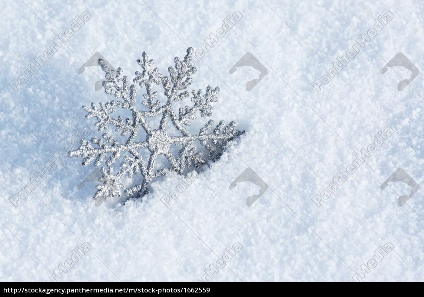 winter, szene - 1662559