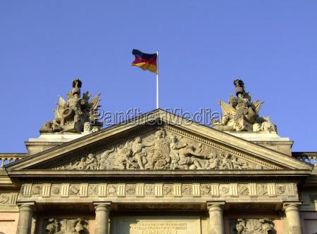 armory germany berlin