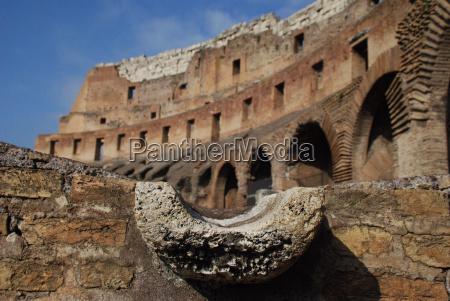 aqueduct ancient rome