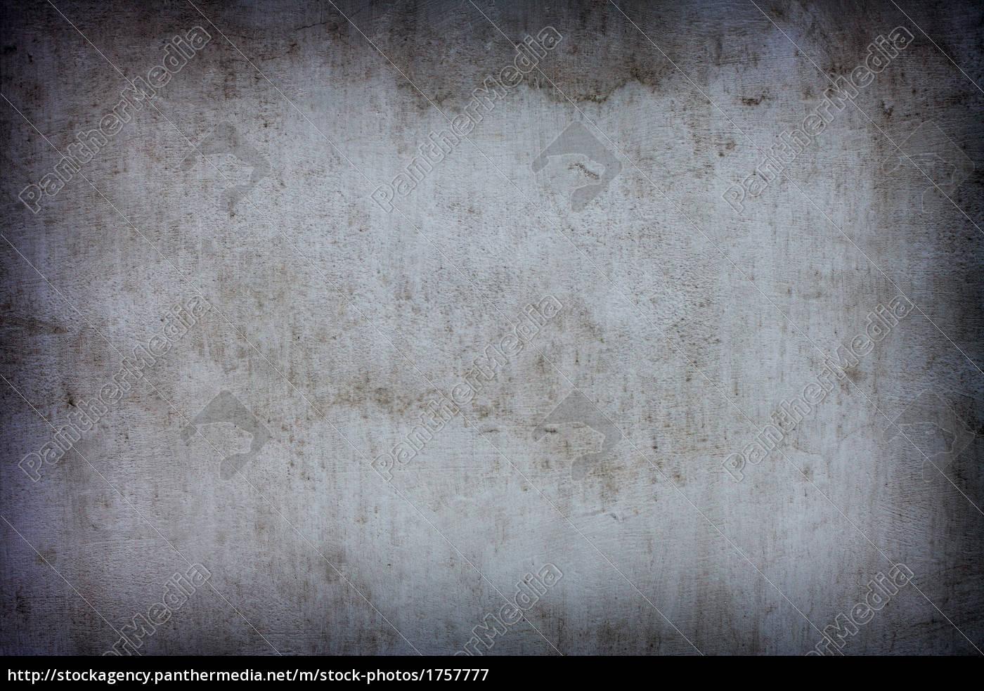 grunge textur wand hintergrund lizenzfreies bild 1757777 bildagentur panthermedia. Black Bedroom Furniture Sets. Home Design Ideas