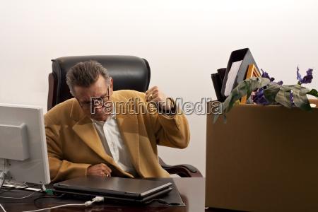 deal geschaeft business geschaeftsleben geschaeftlich buisness