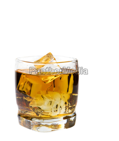 alkohol whiskey whisky sauferei bechern saufen