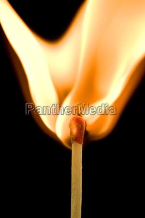 brand feuer feuersbrunst grossbrand grossfeuer feuersturm