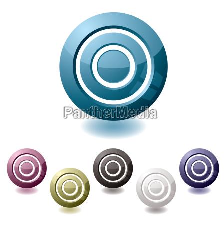 zielvariationssymbol