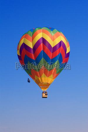 fahrt reisen freiheit ungebundenheit ballon luftballon
