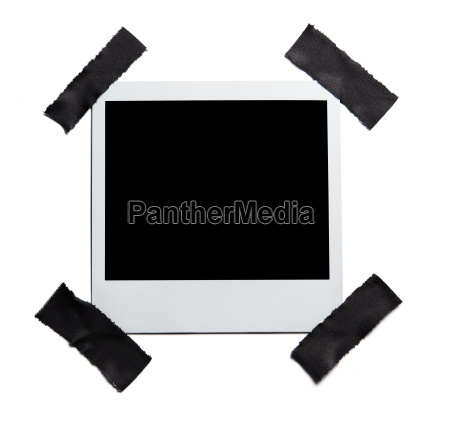 polaroid foto 3