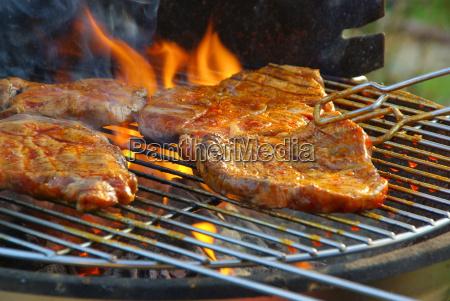 grillen barbecue 82