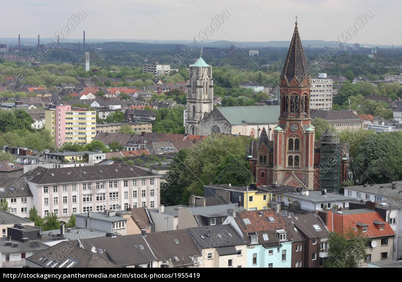 kulturhaupstadt, 2010 - 1955419