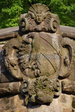 nuremberg nuremberg coat of arms