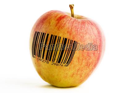 stilleben essen nahrungsmittel lebensmittel nahrung objekt