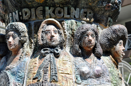 cologne fraubrunnen 4 heads