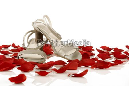 mode feminin weiblich hochzeit heirat trauung