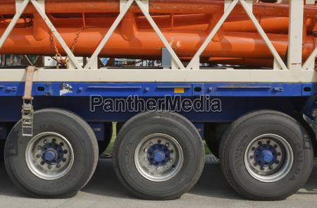heavy equipment2