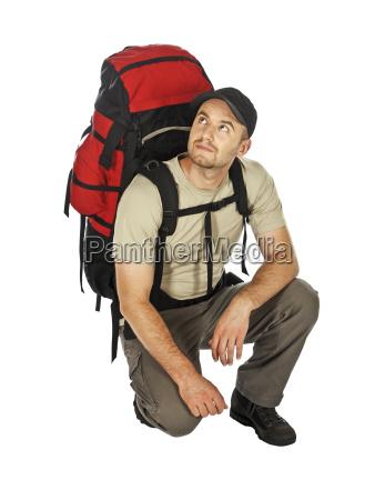 fahrt reisen urlaub urlaubszeit ferien freiheit