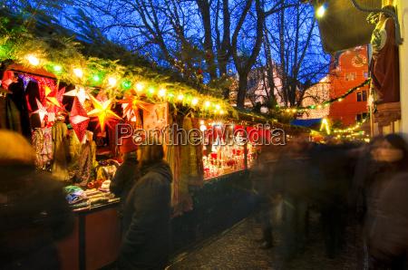 weihnachtsmarkt03
