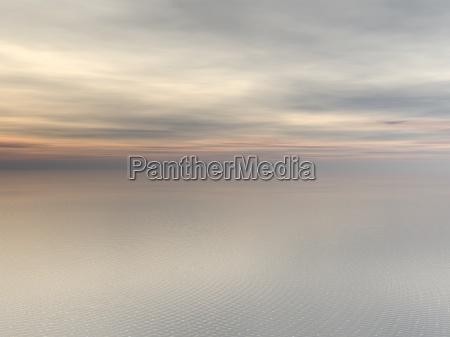 sonnenuntergang wolke nebel sonnenaufgang abendrot outdoor