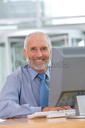 menschen leute personen mensch buero arbeitsstelle