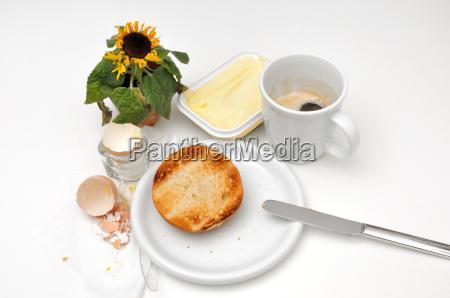 karges breakfast