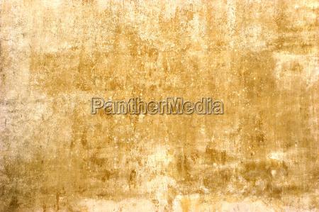 detail kunst antik braun braeunlich bruenett