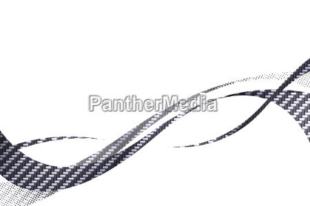 kohlefaser-swooshes - 2264043